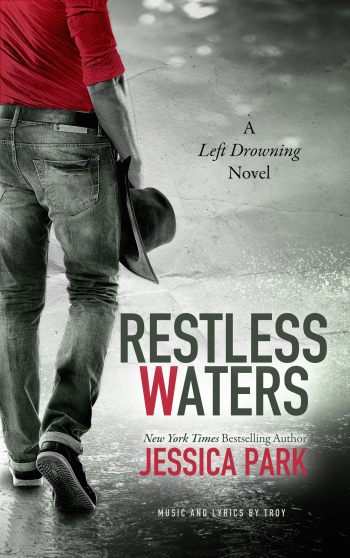 Restless Waters