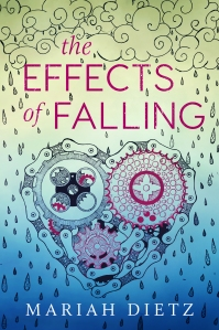 The Effects of Falling