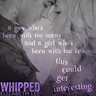 Whipped_3