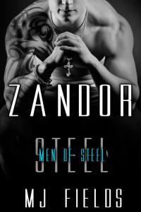Zandor