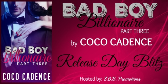 Bad Boy Billionaire Pt 3 Banner