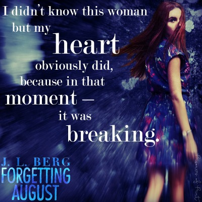 Forgetting August_4