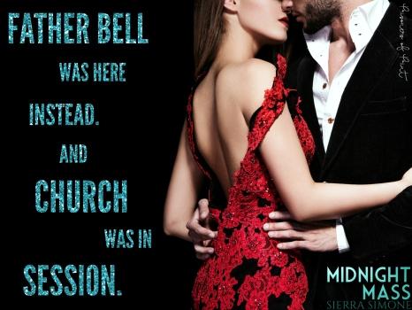 Midnight Mass 2