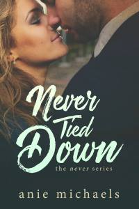 never-tied-down