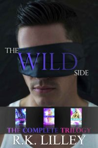 Wild Side Trilogy Box Set