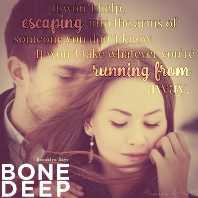 Bone Deep_2