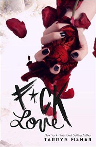 Fck Love