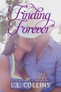 Finding-Forever
