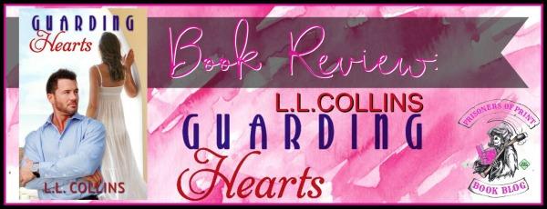 Guarding Hearts Banner