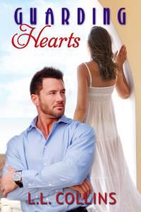 Guarding Hearts