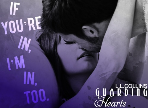 Guarding Hearts_3