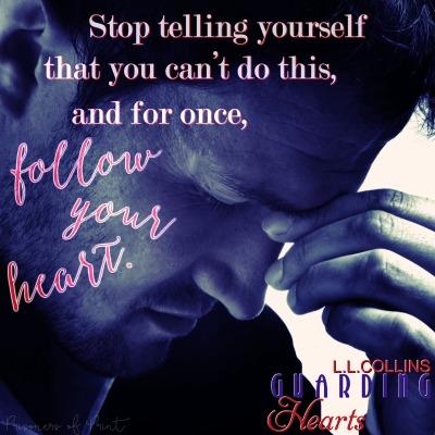 Guarding Hearts_4