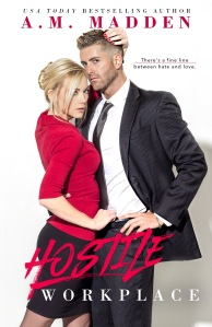 HostileWorkplace_FrontCover