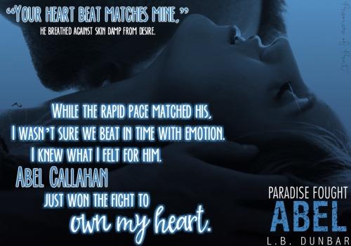 Paradise Fought Abel_1