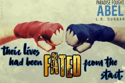 Paradise Fought Abel_4