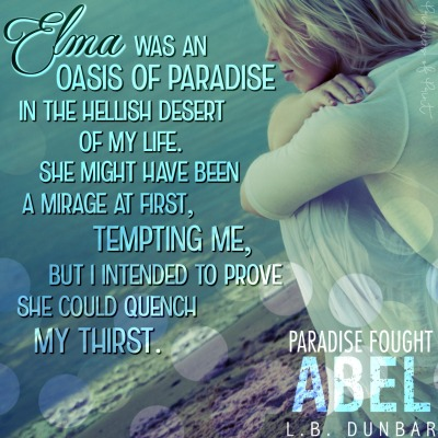Paradise Fought Abel_5