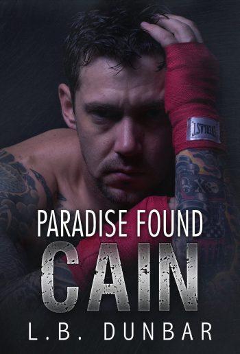 Paradise Found Cain