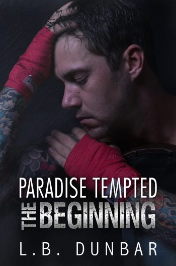 Paradise Tempted The Beginning