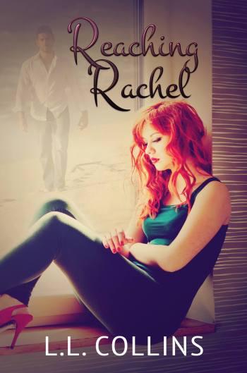 Reaching Rachel