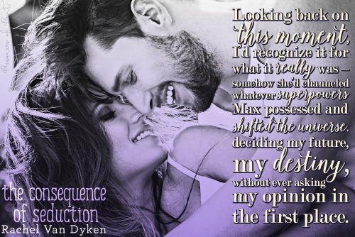 Consequence of Seduction_3