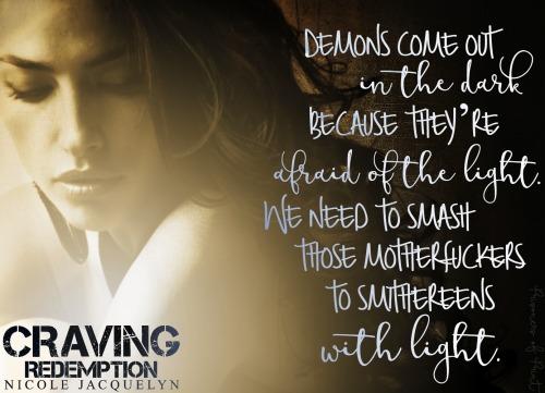 Craving Redemption_2
