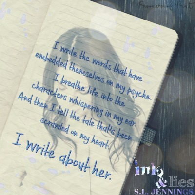 Ink&Lies_2