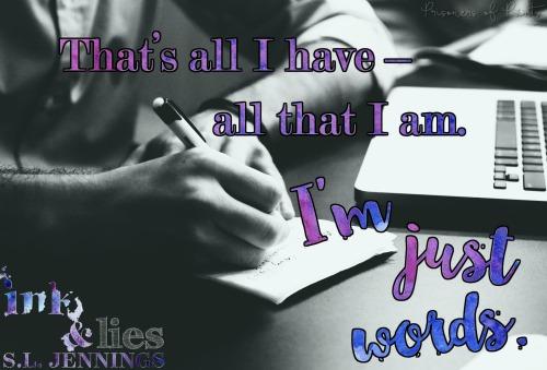 Ink&Lies_3
