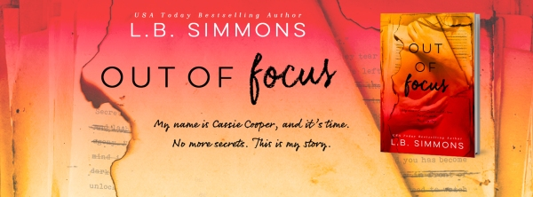 Out Of Focus-fb-banner
