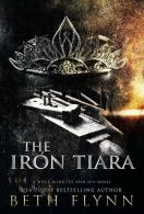 The Iron Tiara