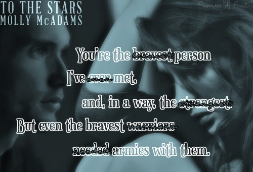 To The Stars_4