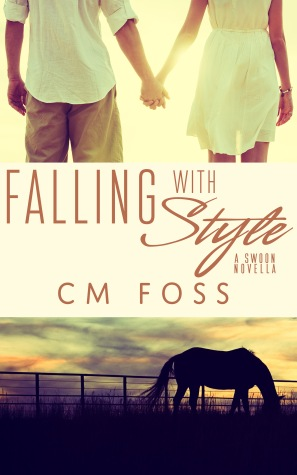 Falling-with-Style-2500x1563-Amazon-Smashwords-Kobo-Apple