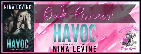 Havoc Banner