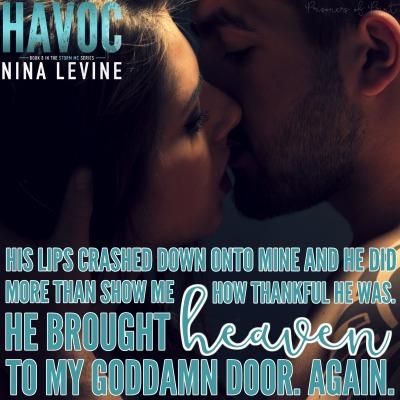 Havoc_4