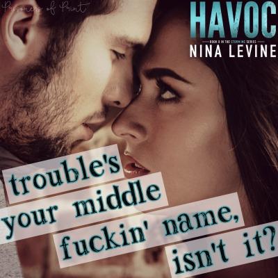 Havoc_5