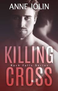 killing-cross