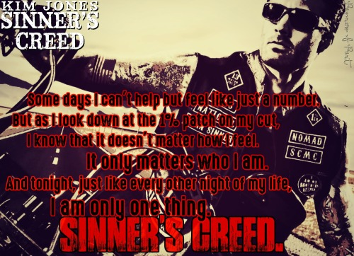 Sinner's Creed_1
