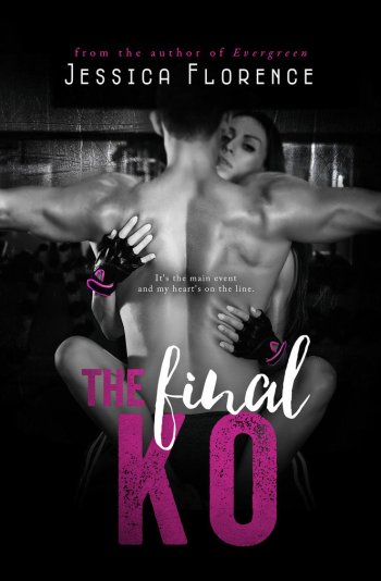 The Final KO