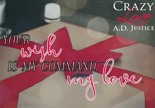 Crazy Love_1