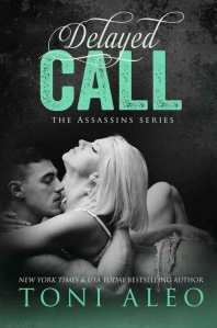 delayed-call