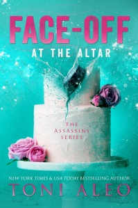 face-off-at-the-altar