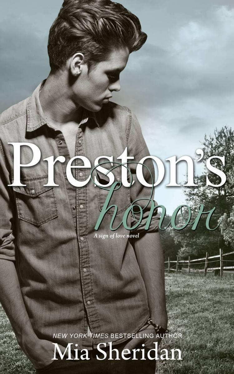 prestons-honor