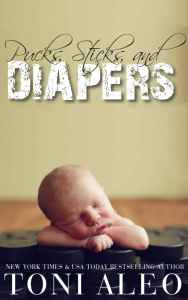 pucks-sticks-and-diapers