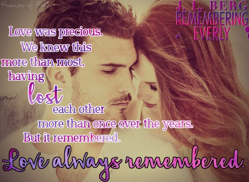 Remembering Everly_1