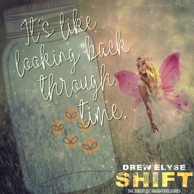 Shift_4