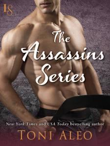 The Assassins Series