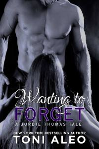 Wanting to Forget