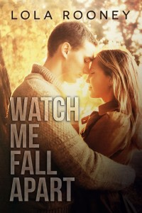 watch-me-fall-apart
