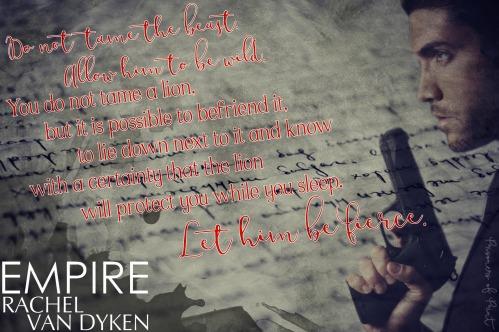 Empire_2