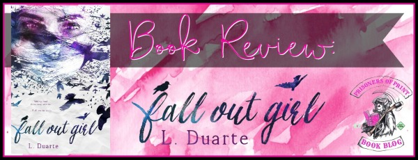 Fall Out Girl Banner