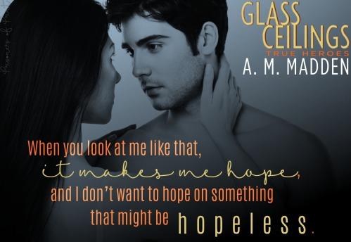 Glass Ceilings_4